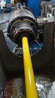 挖煤铲运机矿用双层聚氨酯卷筒电缆