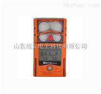 萊蕪進口美國英思科便攜式Ventis Pro多種氣體檢測儀