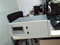 湘潤現貨出售7MB2335-0PE00-3AA1