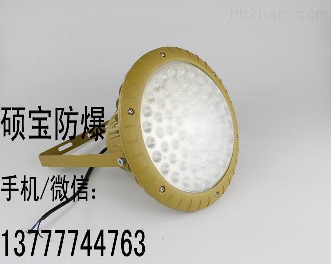 BAD85-M防爆高效LED灯
