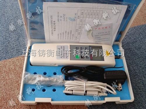 地铁车门拉压测试仪,北京数显测试拉压力仪价格
