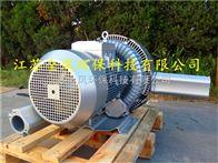 RB-94S-2大功率高压鼓风机