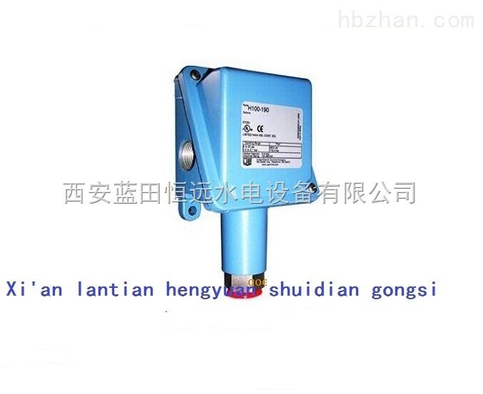 空压机启停压力开关PSP11-05压力控制器
