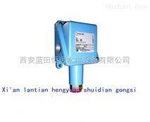 空壓機啟停壓力開關PSP11-05壓力控製器