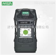 梅思安MSA 10125233 天鷹Altair5X多氣體檢測儀