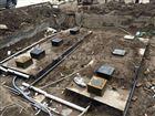 南京民营医院地埋式污水处理设备厂家直销