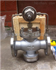 氣體減壓閥YK43F/X