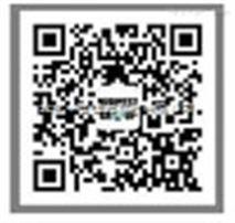 无动力油水分离器(隔油器)M367290