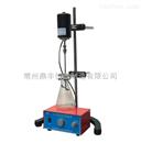 JJ-1A 90W恒速电动搅拌器