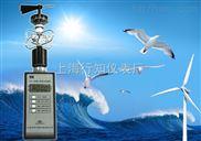 FYF-1轻便三杯风向风速表(气象专用)