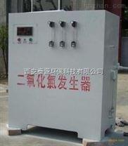 甘肅蘭州汙水消DUbetway必威手機版官網二氧化氯發生器供應甘肅各個區域