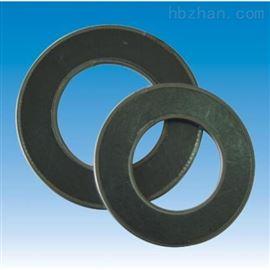 供应O型金属缠绕垫片