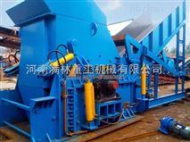 1500型铁皮粉碎机价格高品质设备低价狂欢