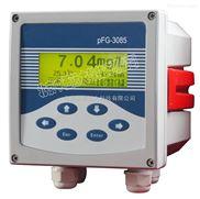 中西(CXZ特价)工业氟离子检测仪 型号:PFG-3085库号:M406056