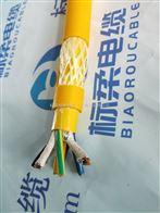 电动铲运机专用电缆