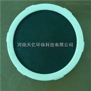 福建盘式曝气器厂家 硅胶微孔曝气头价格