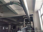 gq-西安车间除尘设备专业厂家