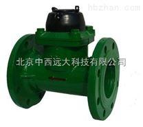 中西现货矿用高压水表库号:M386028