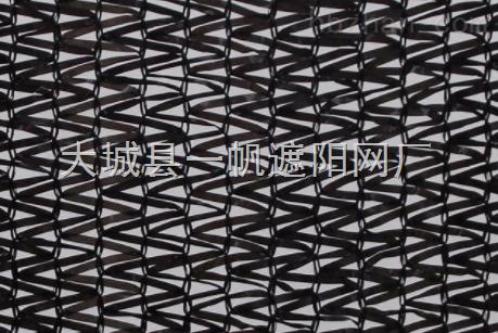 耐老化防尘网 盖土网量大送货