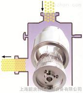 醫藥級研磨機 超細化膠體磨 * 非標定制