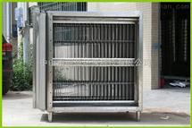 低温等离子恶臭治理设备供应