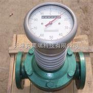 鑄鋼橢圓齒輪流量計,防爆齒輪流量計價格