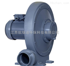 CX-125ACX环保专用透浦式鼓风机
