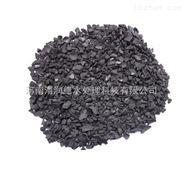 HRD--活性炭填料