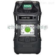 梅思安MSA  天鷹Altair5X多氣體檢測儀