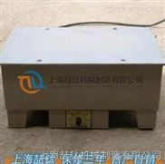 BGG-3.6電加熱板