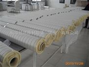 廠家供應PCHG-336天然氣調壓站多濾芯過濾器進氣聚結濾芯精密濾芯