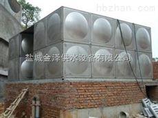 10吨-120吨消防箱泵一体化做橡塑保温