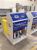 HCCL-50安徽省农村饮水消毒设备的规格
