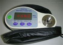 電子數顯酒精測試儀/電子酒精濃度計M317425