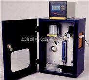 上海防爆在线氧气分析检测仪