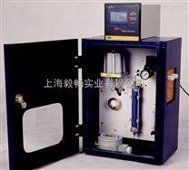 上海防爆在線氧氣分析檢測儀