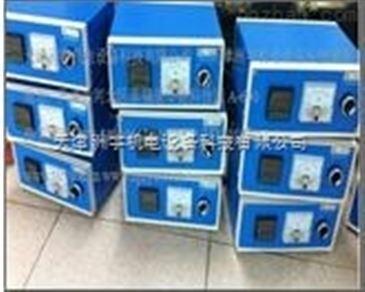 zy-wk 数显温控器或可控硅温控装置