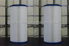 PTFE覆膜粉尘回收滤筒除尘滤芯厂家