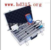中西(CXZ)电子贮存式压力计 型号:SE05-SEI-2150MA库号:M403192
