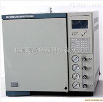 CD-3404型氣象色譜儀