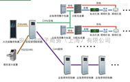 上海消防应急照明和疏散指示系统厂家