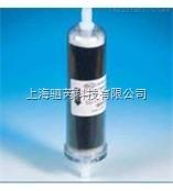 PALL活性碳滤器