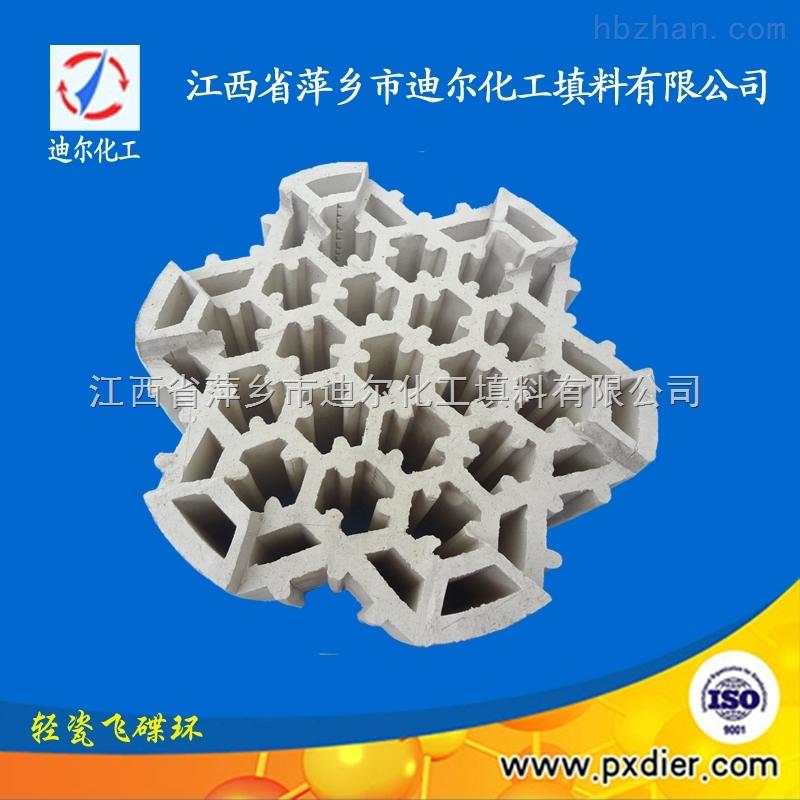 瓷环填料_xa-1 qc9818 qc911a 轻质瓷环填料