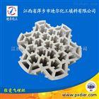 XA-1轻瓷多齿环
