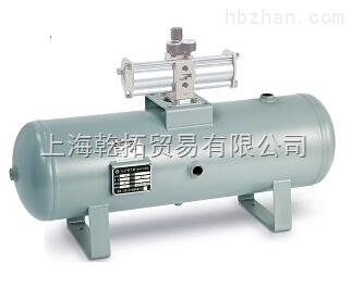 日本SMCYBbet线上为你服务用小容量储气罐,VBAT10A1-U-X104