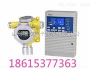 工業固定式一氧化碳探測器控製器現貨