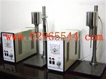 中西(CXZ)超声波打孔机 升级款 型号:JV62-SY-2000C库号:M382959