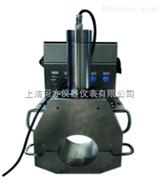HY-1880管道型放射性無損測量儀