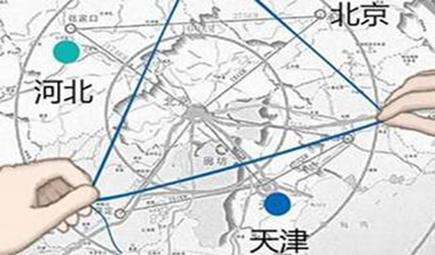 民革中央调研能源结构调整