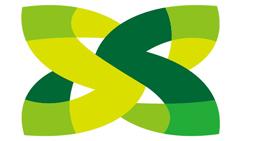第七届中国(天津)国际节能环保及绿色科技创新博览会